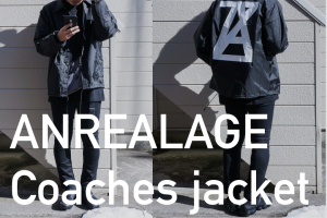 anrealage-coaches-jacket-0