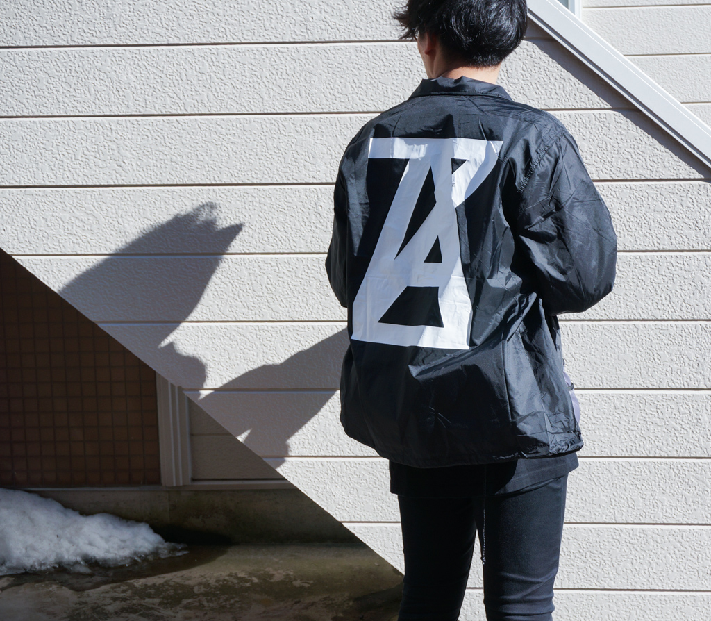 anrealage-coaches-jacket-5