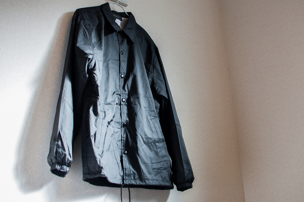 anrealage-coaches-jacket-7