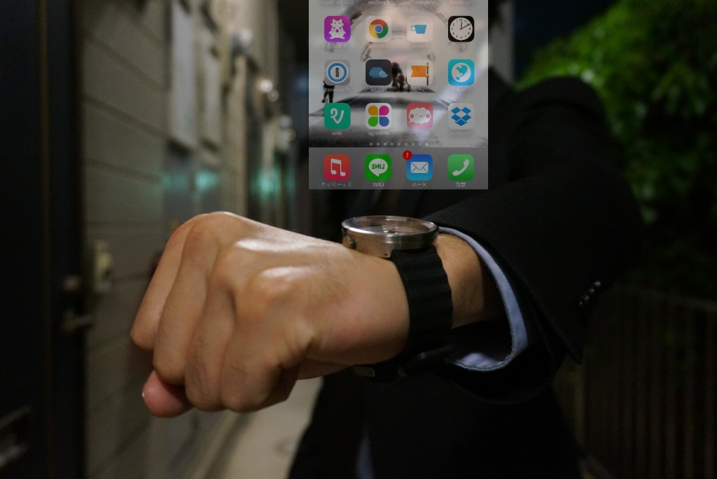 apple watch10