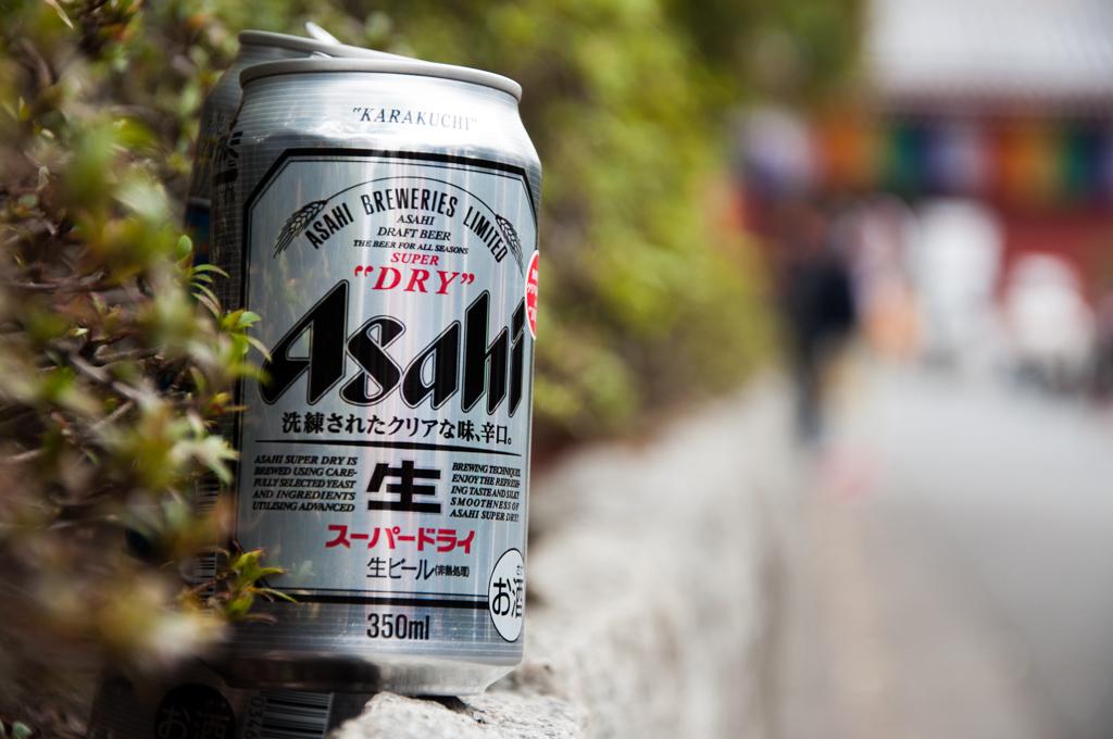 asakusa-photo8