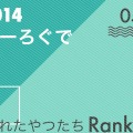 mwwlog-ranking