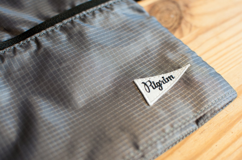 pilgrimsurf+supply-sakosshu2