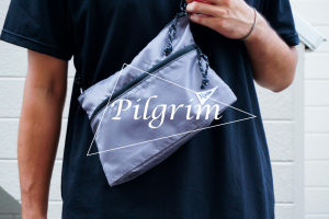 pilgrimsurf+supply-sakosshu0