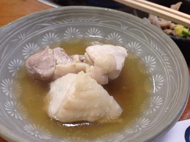 水炊き長野4