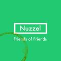 nuzzel0