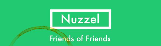 友達の友達が話題にしている記事を一瞬で把握できるアプリ「Nuzzel」!多忙な1日の情報収集はこれ一本!