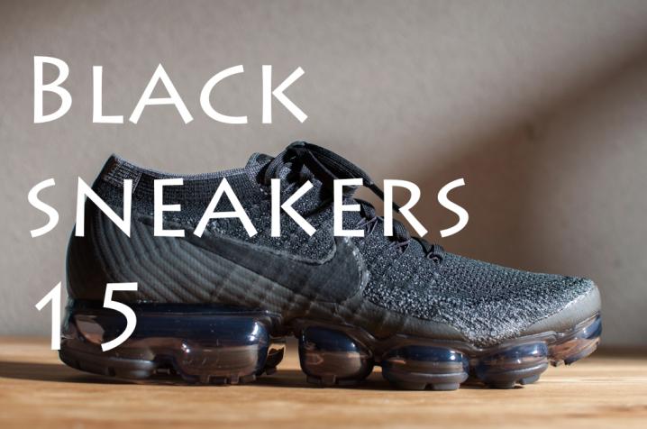 bkack-sneakers15-0.001