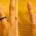 brass-ring0