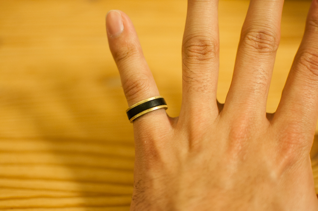 brass-ring1