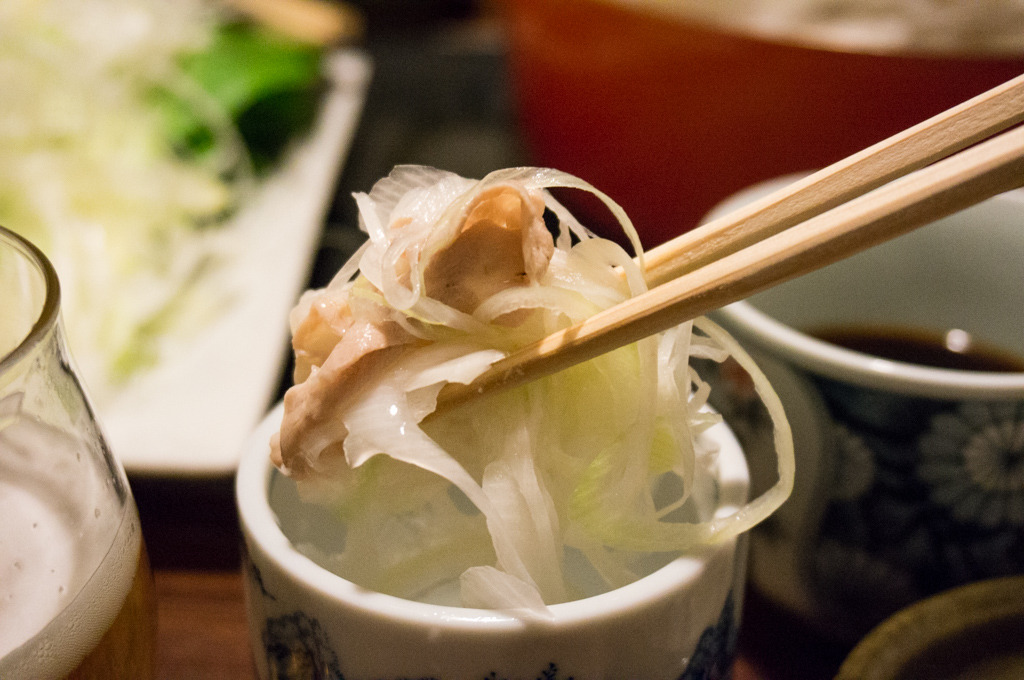 butagumi-shabuan10
