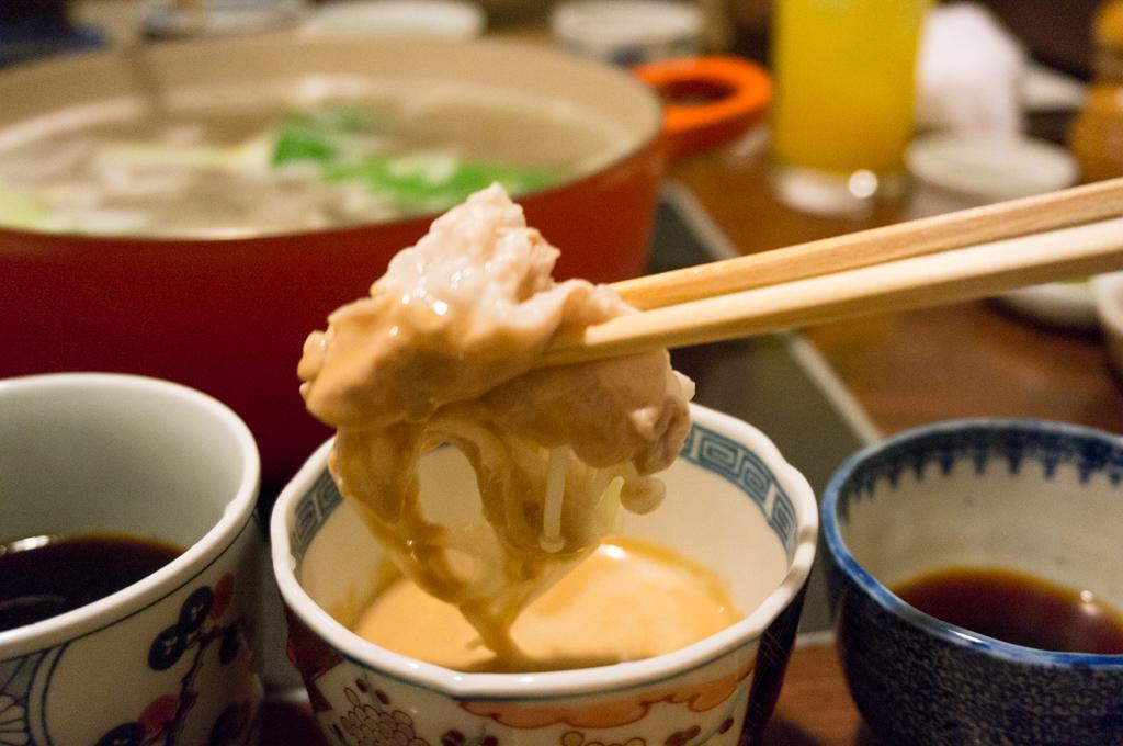 butagumi-shabuan12