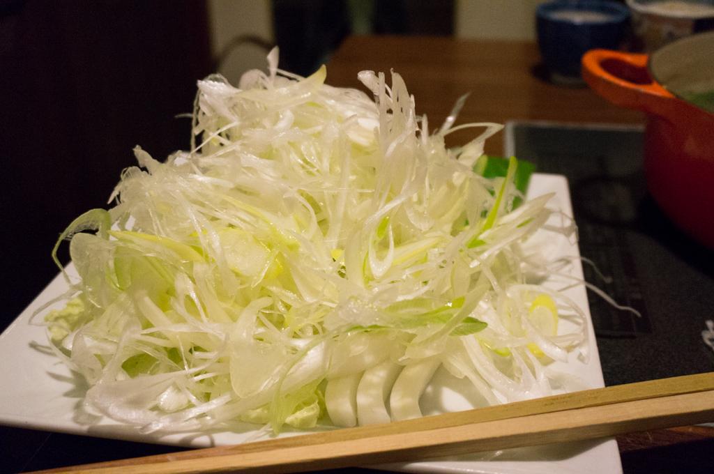 butagumi-shabuan15