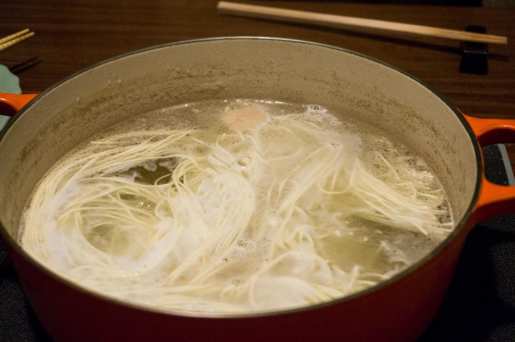 butagumi-shabuan16