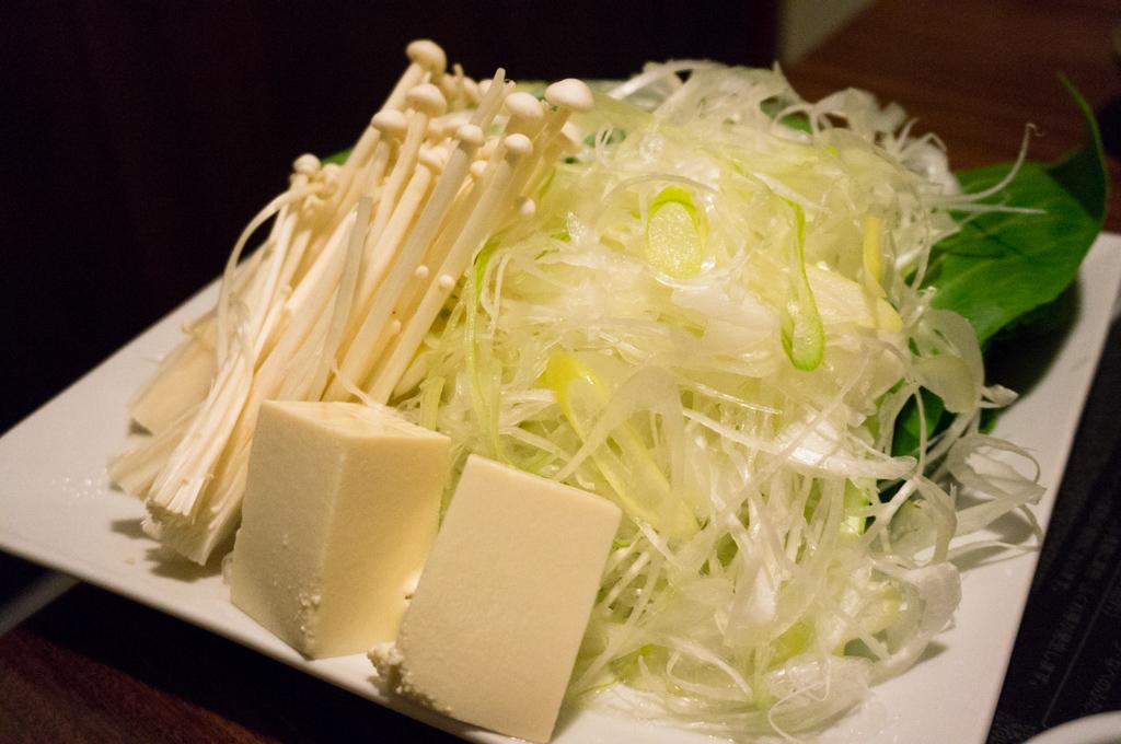 butagumi-shabuan8