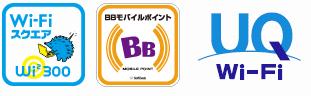 Wi2 2013-07-20 10.35.26