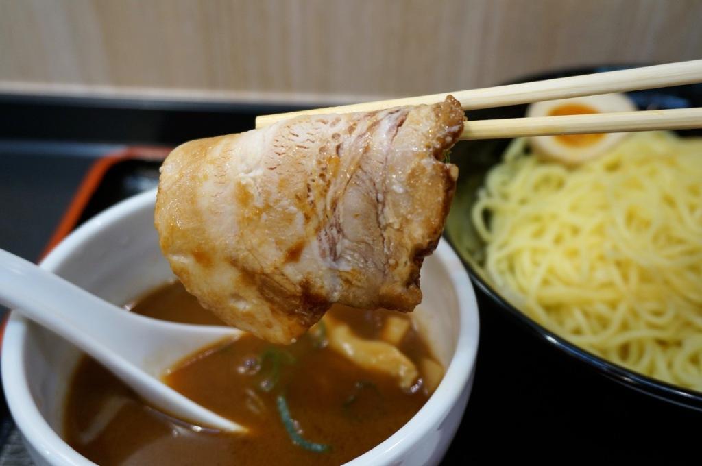 日清ラ王袋麺屋11