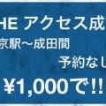 アクセス成田1