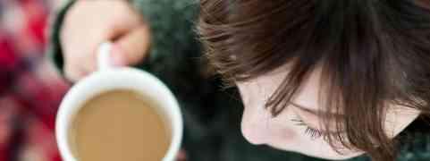 知らないで飲んでるなんて恥ずかしい!?よく耳にするコーヒーの種類!