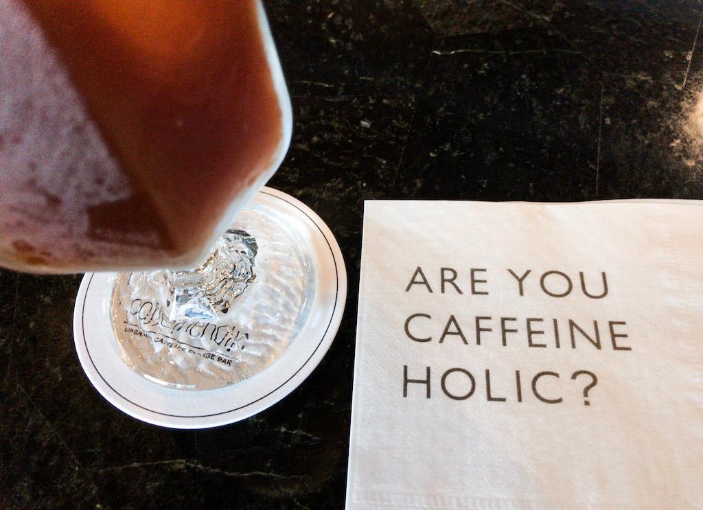 caffeineholic17