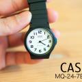 casio-MQ-24-7B2LLJF-0