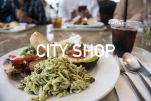 city-shop0.001