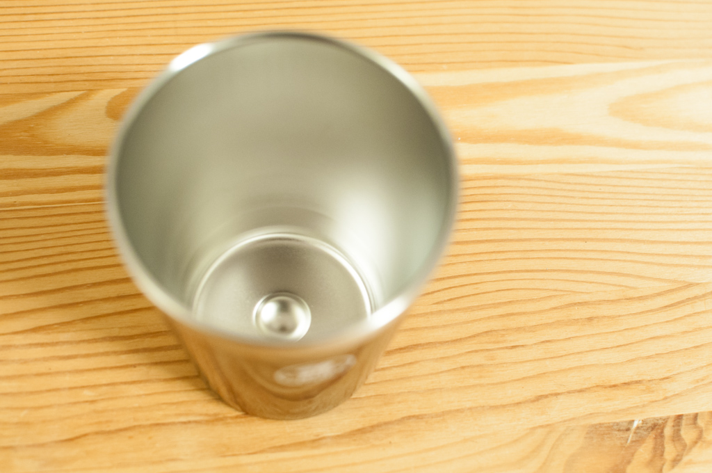coffee-cap-stainless-5