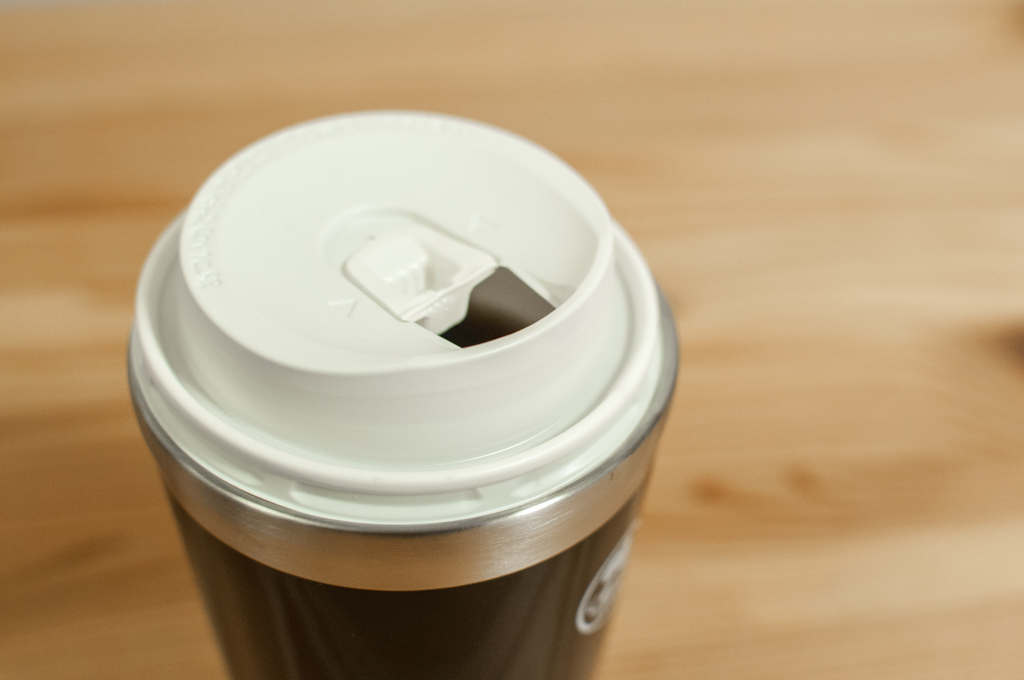 coffee-cap-stainless-9
