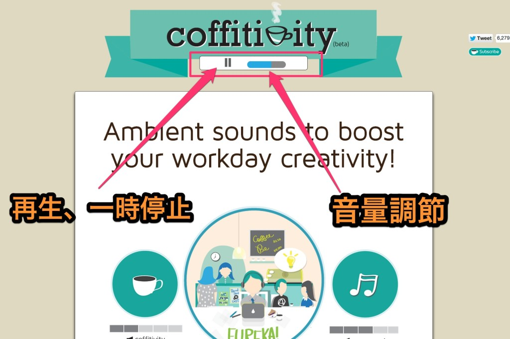 coffitivity2013-04-03_0.40.00