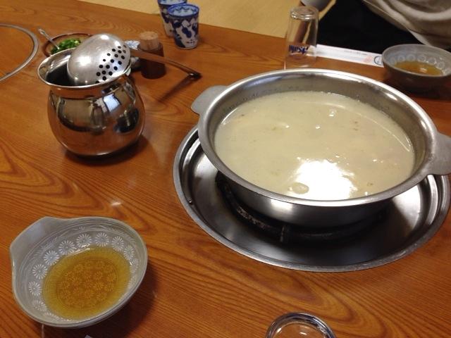 水炊き長野1