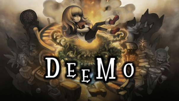 deemo4
