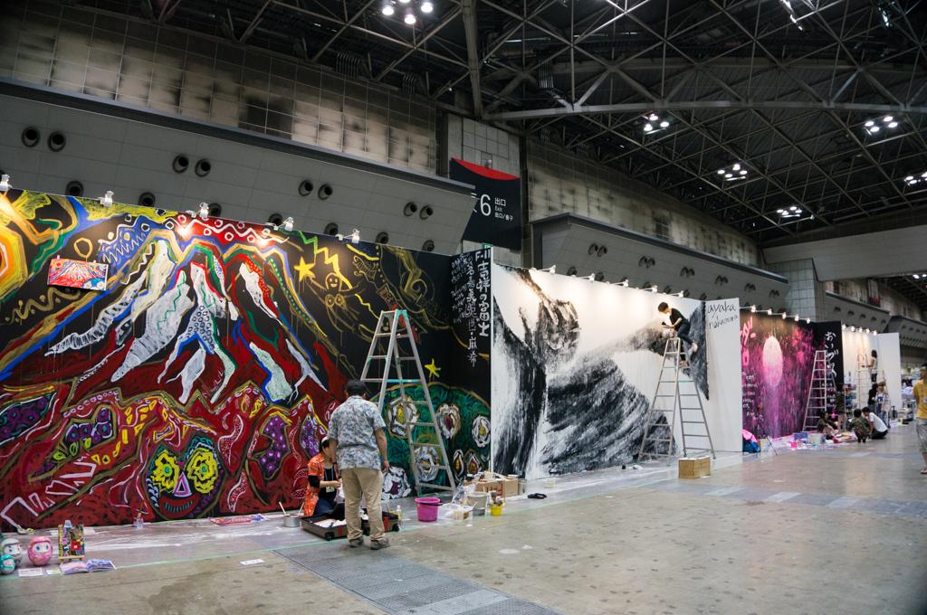 designfesta-2017summer27