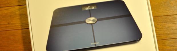 ダイエット挑戦前に準備すると継続率が格段にアップする3つの超便利アイテム!