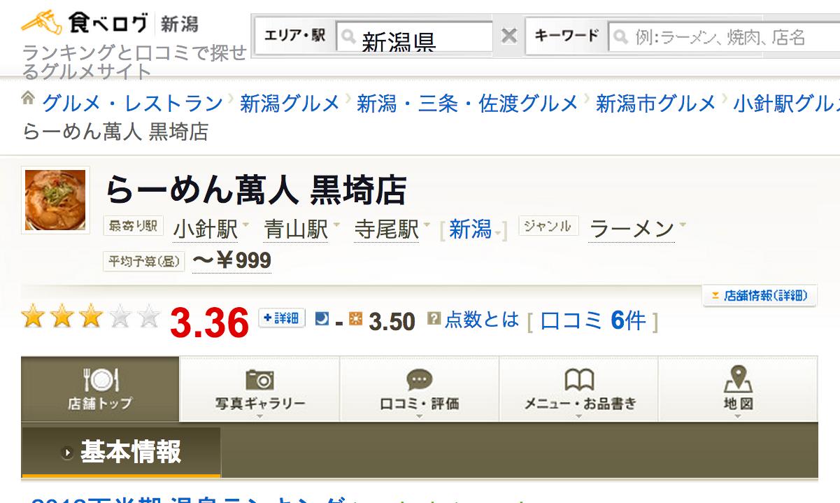 食べログ 2013-05-08 22.44.14