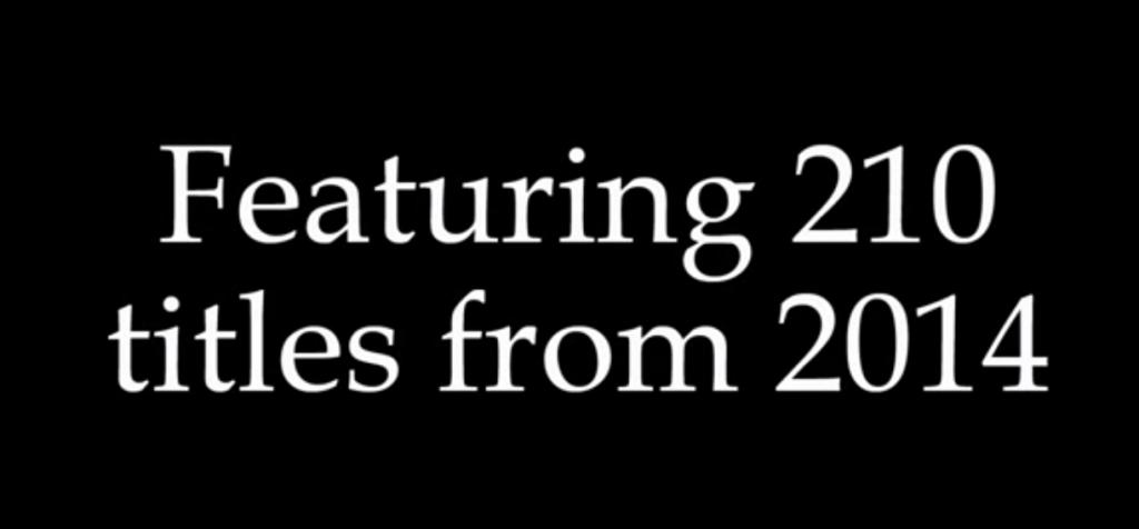 2014-anime