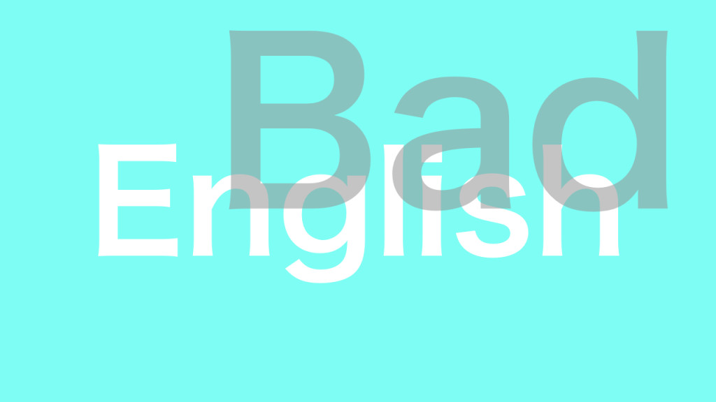 english.002