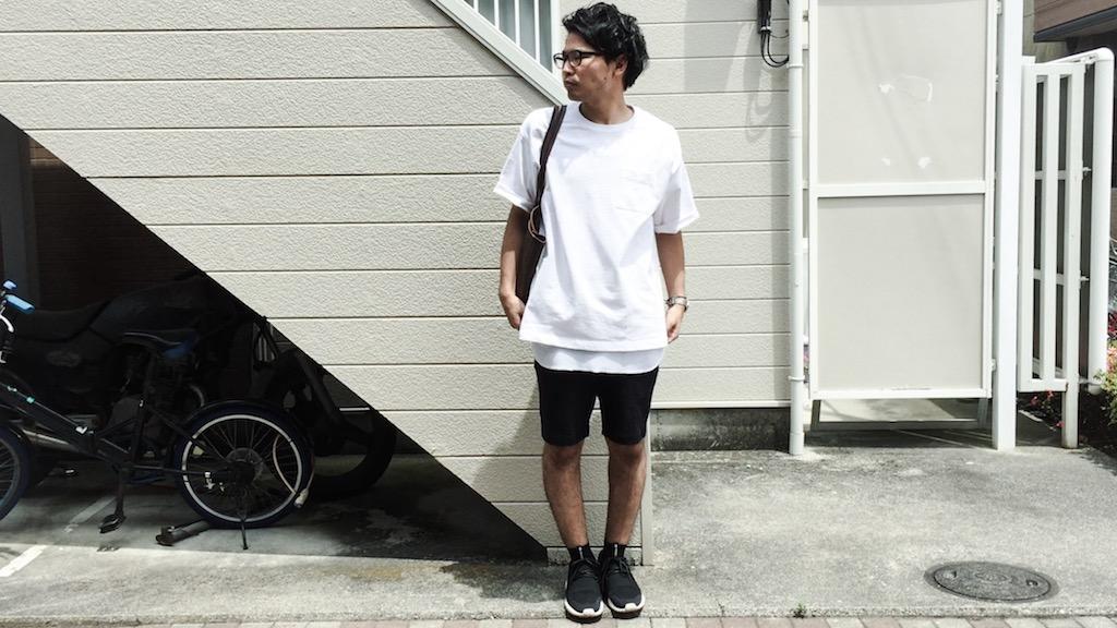 fashion-matome-201610