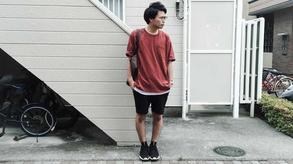 fashion-matome-201612