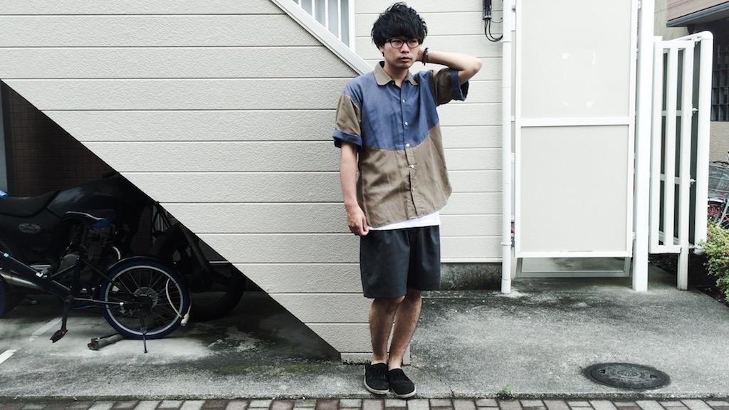 fashion-matome-201613