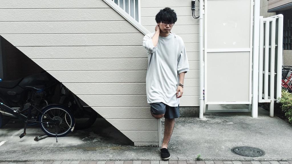 fashion-matome-201614