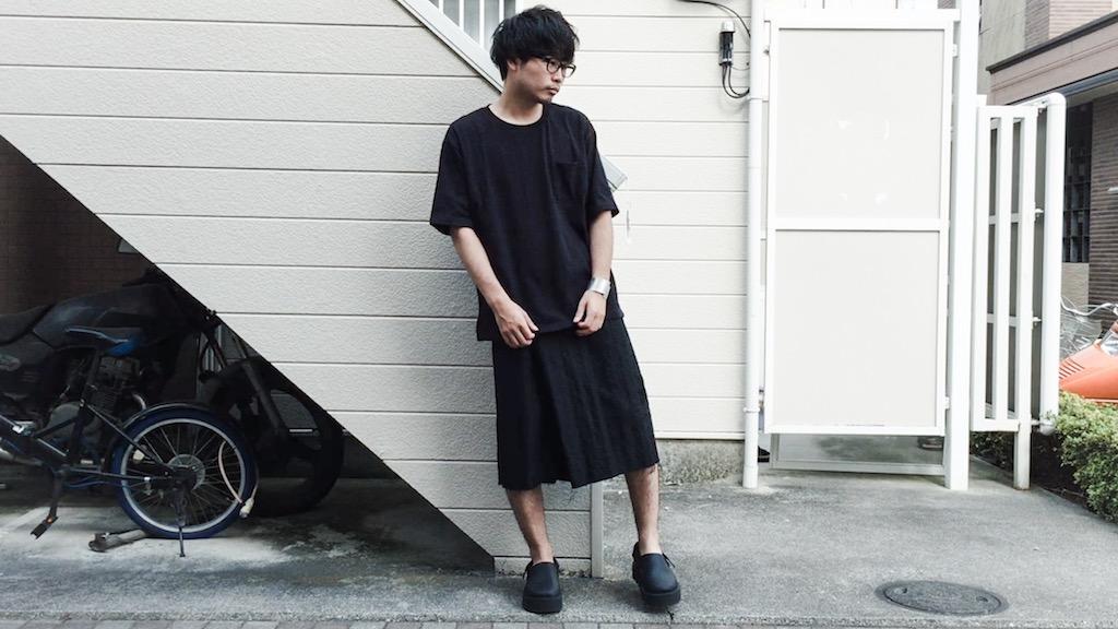 fashion-matome-201626