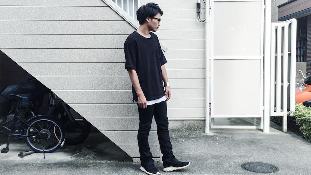 fashion-matome-201627