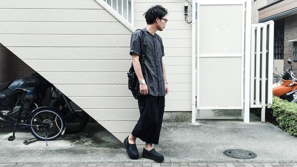 fashion-matome-201628