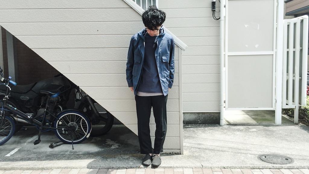 fashion-matome-20163