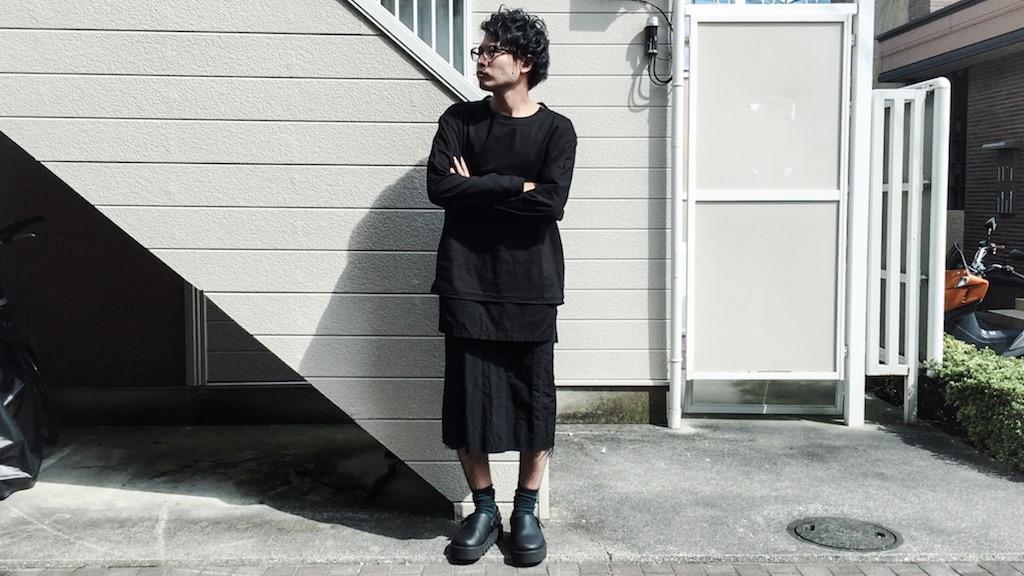fashion-matome-201631