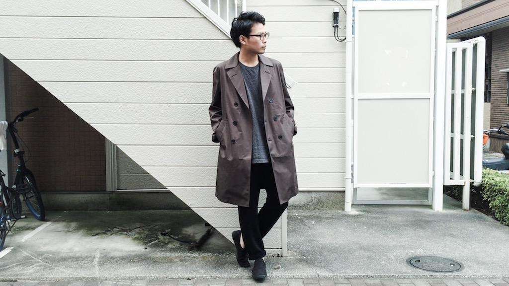 fashion-matome-201633
