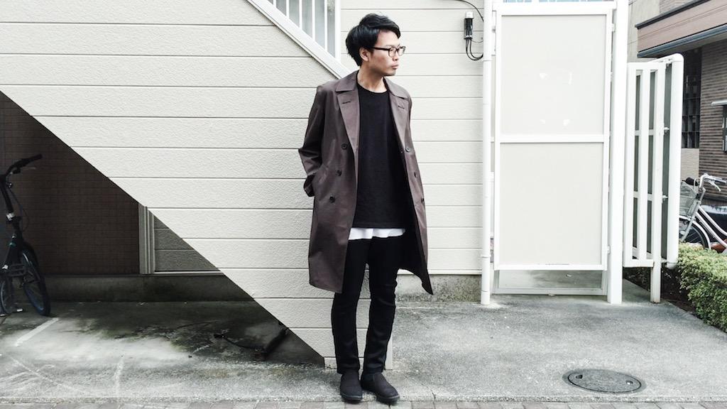 fashion-matome-201638