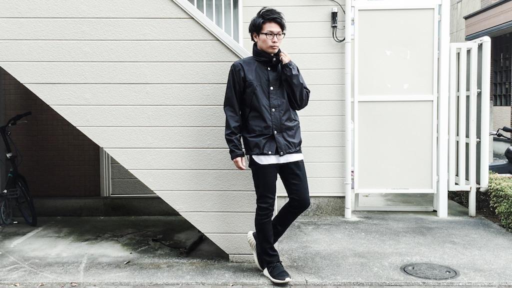 fashion-matome-201639
