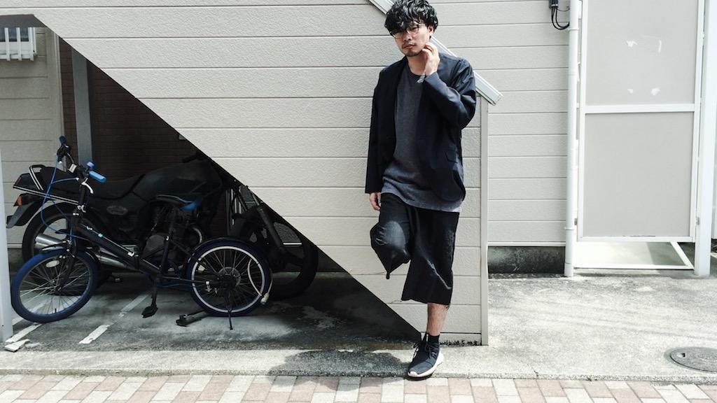 fashion-matome-20164