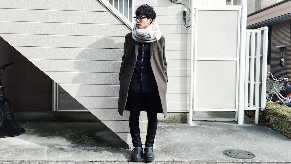 fashion-matome-201640
